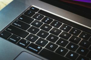 [Mac]OSをCatalinaにアップデートしたらHomebrewが使えなくなった時の対処